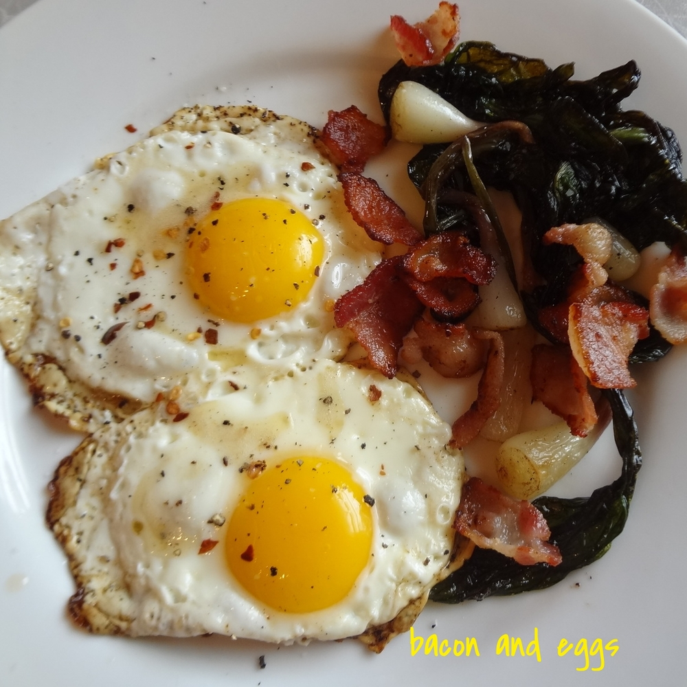bacon eggs.jpg