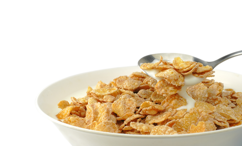 cereal-2.jpg