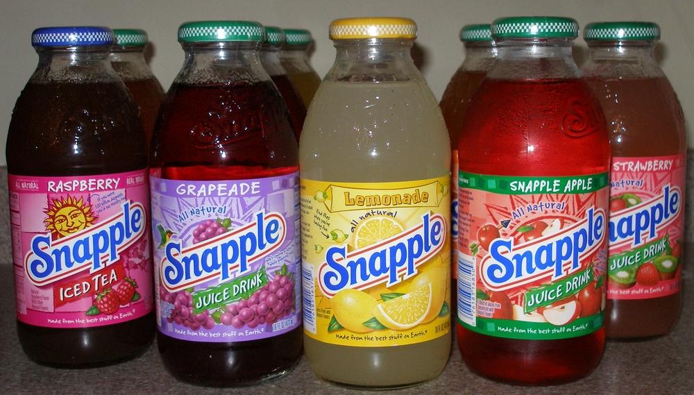 Snapple_Bottles.jpg