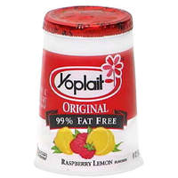 yoplait-original-low-fat-76940.jpg