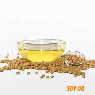 soy oil.jpg