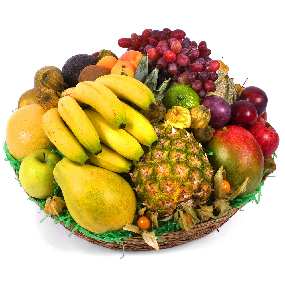 Fruit-basket.jpg