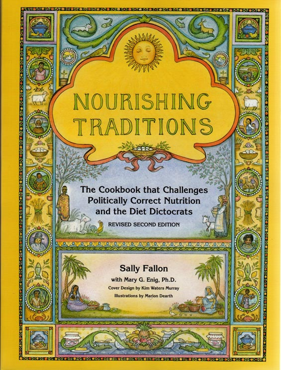 nourishing traditions.jpg