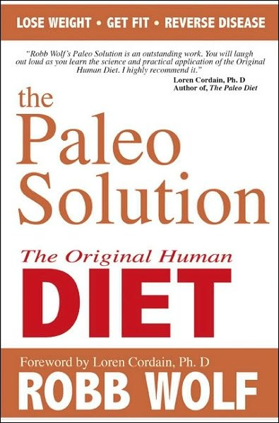 paleo solution.jpg