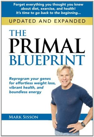 Experts articles books eat the butter primal blueprintg malvernweather