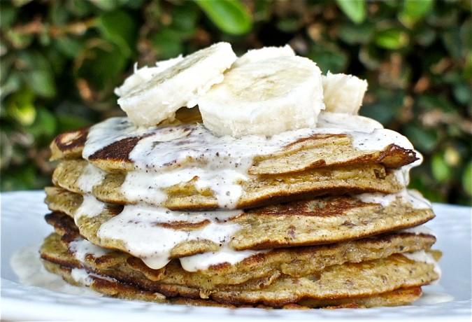 almond-pancakes-675x460.jpg