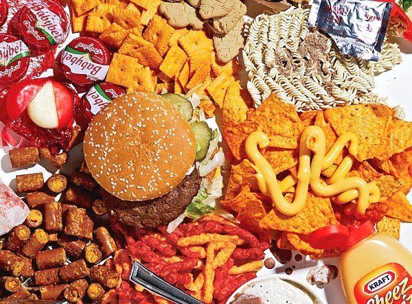 Obesity over time.jpg
