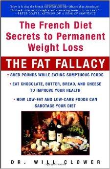 fat fallacy.jpg