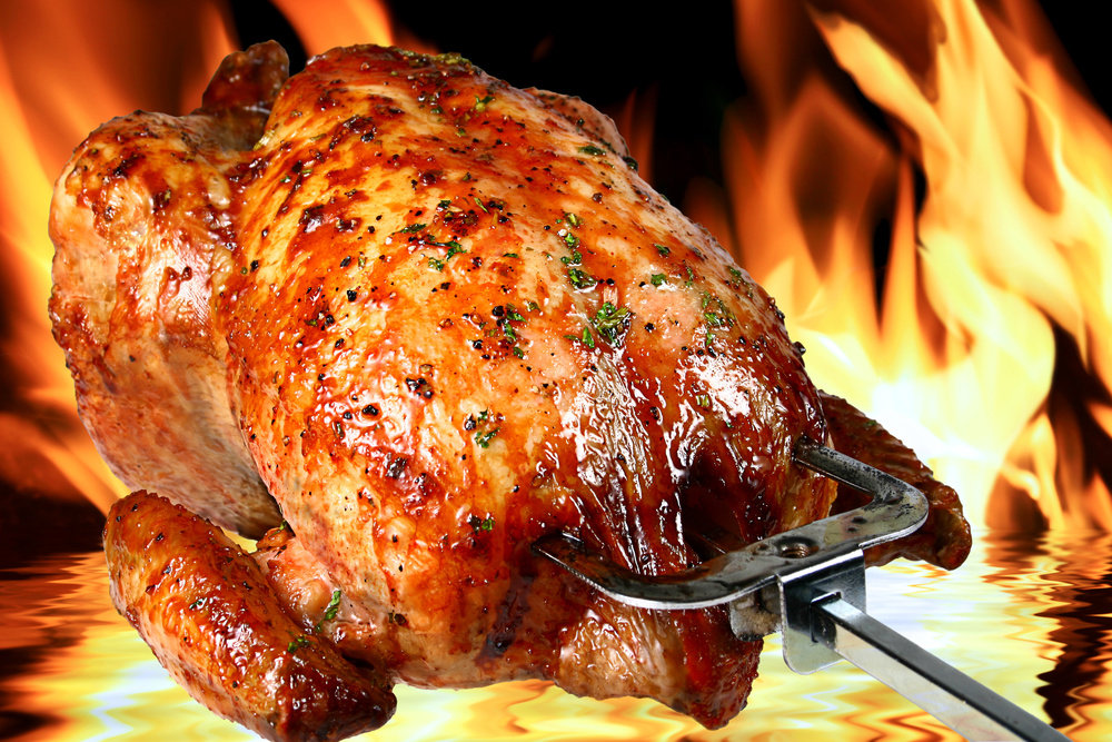 roast chicken.jpg