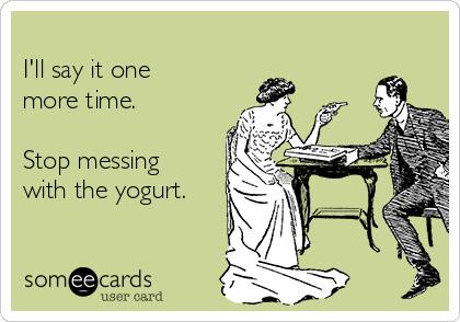 yogurt humor.jpg