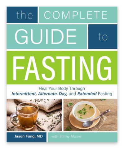 fasting-400x483.jpg