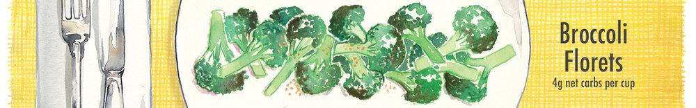 Broccoli Florets.jpg