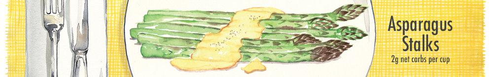 Asparagus Stalks.jpg