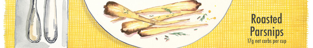 Roasted Parsnips.jpg
