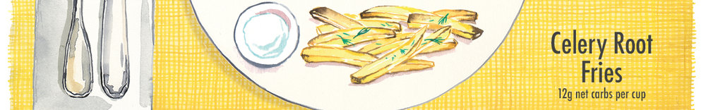 Celery Root Fries.jpg