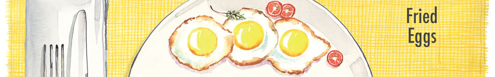 Fried Eggs.jpg