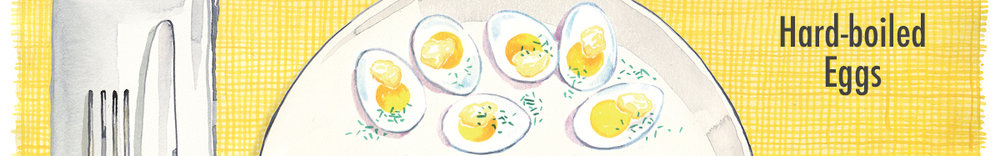 Hard-boiled Eggs.jpg