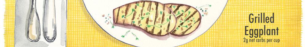 Grilled Eggplant.jpg