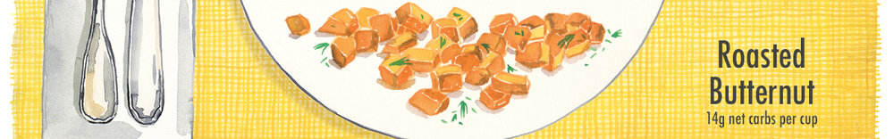 Roasted Butternut.jpg