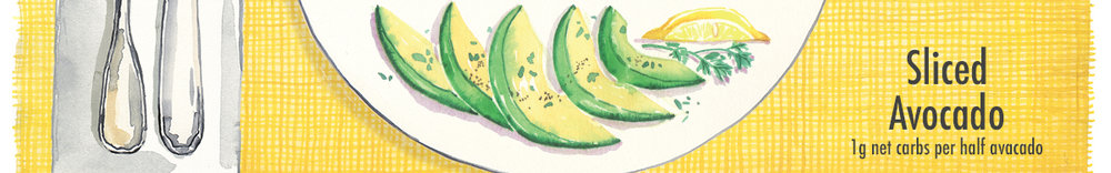 Sliced Avocado.jpg