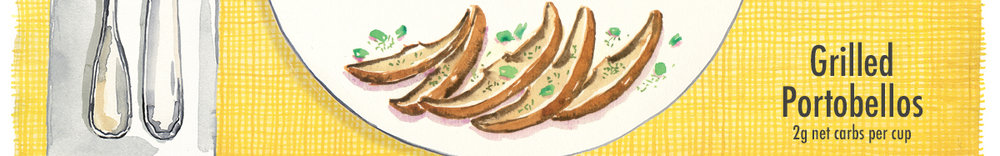 Grilled Portobellos.jpg