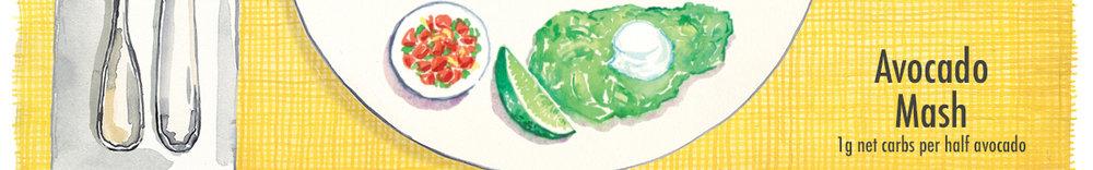 Avocado Mash.jpg