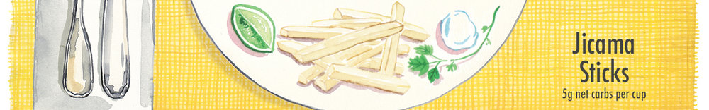 Jicama Sticks.jpg