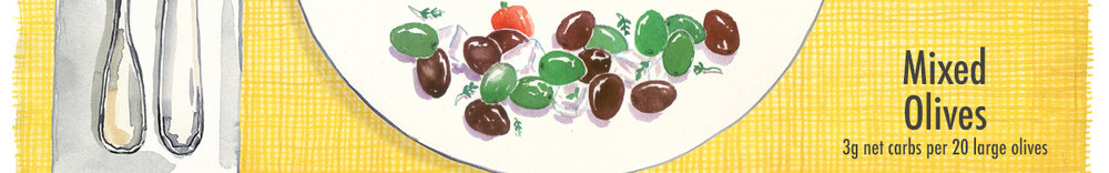 Mixed Olives.jpg