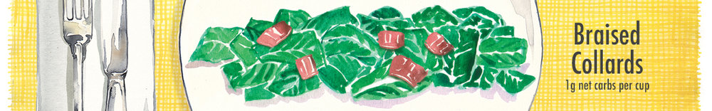Braised Collards.jpg