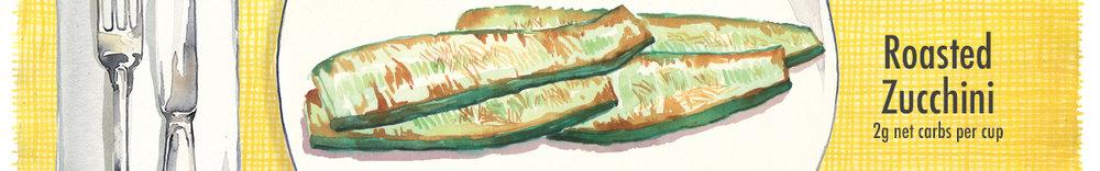 Roasted Zucchini.jpg