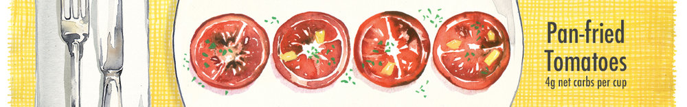 Pan-fried Tomatoes.jpg