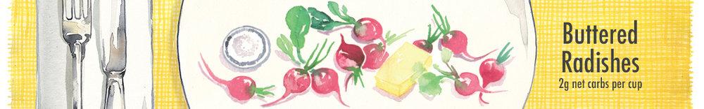 Buttered Radishes.jpg