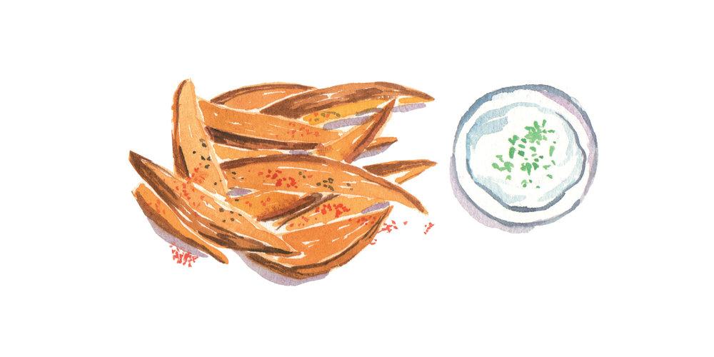 Sweet Potatoes rp.jpg