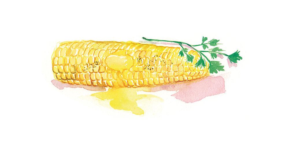 Corn on the Cob rp.jpg