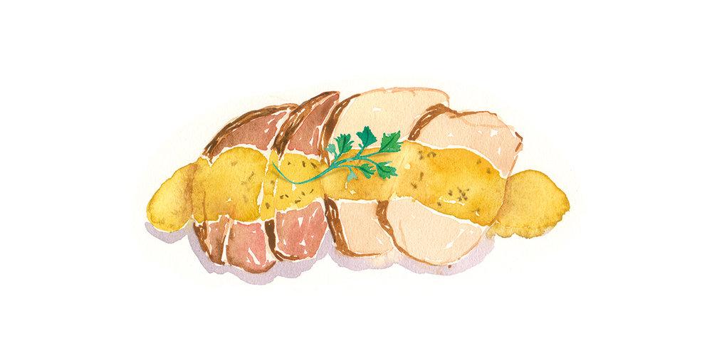 Roast Turkey rp.jpg