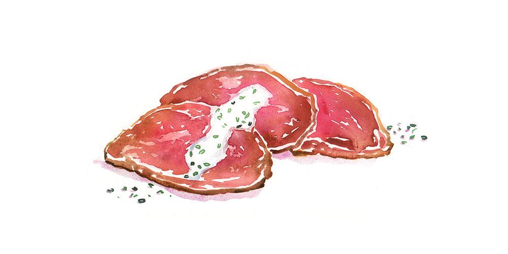 Roast Beef rp.jpg