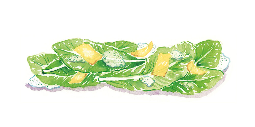 Romaine Salad rp.jpg