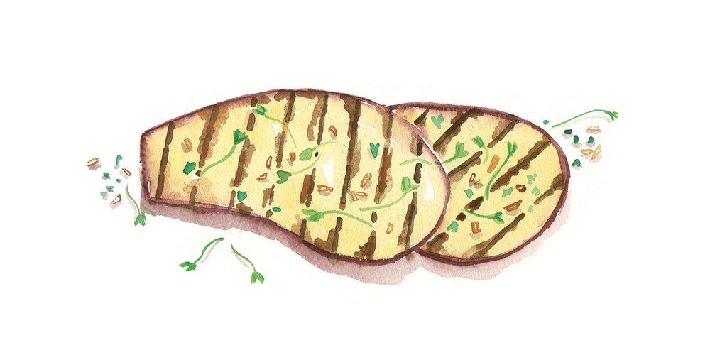 Grilled Eggplant rp.jpg