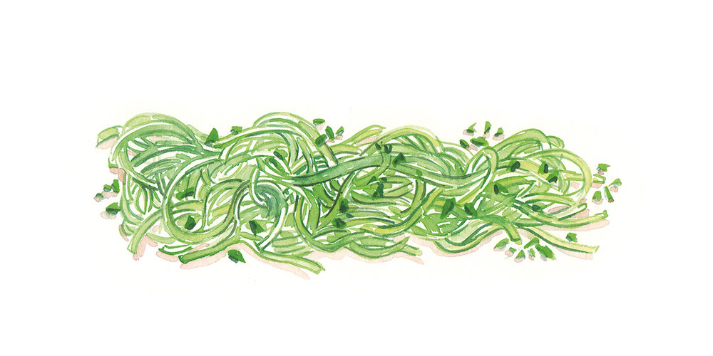 Zucchini Zoodles rp.jpg