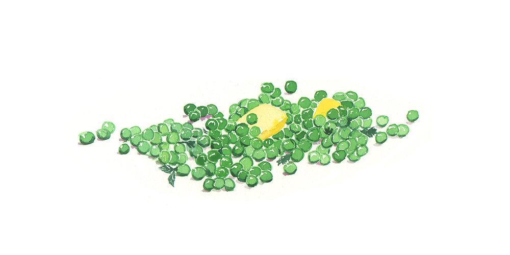 English Peas rp.jpg