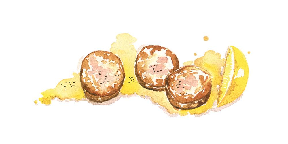 Pan-fried Scallops rp.jpg