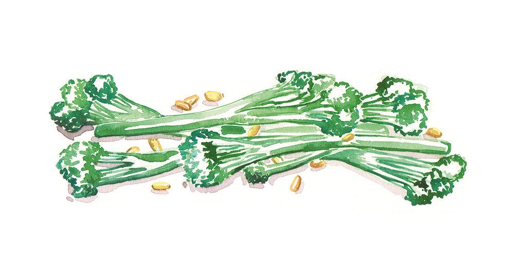 Sauteed Broccolini rp.jpg