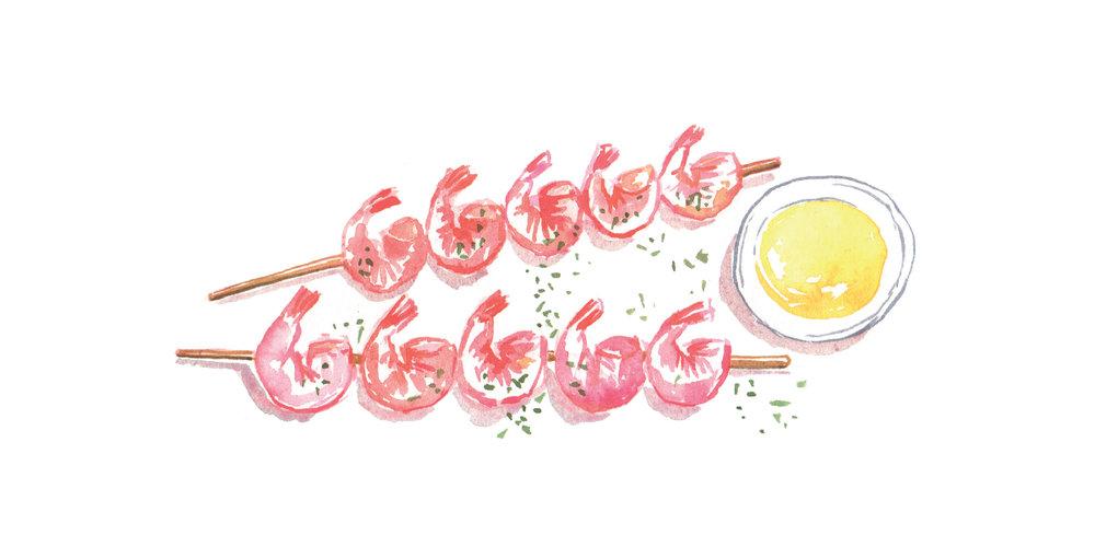 Pan-fried Shrimp rp.jpg