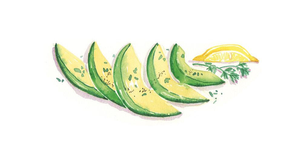 Sliced Avocado rp.jpg