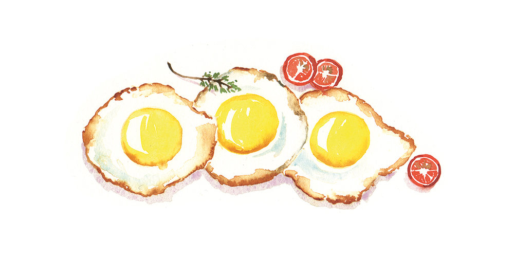 Fried Eggs rp.jpg