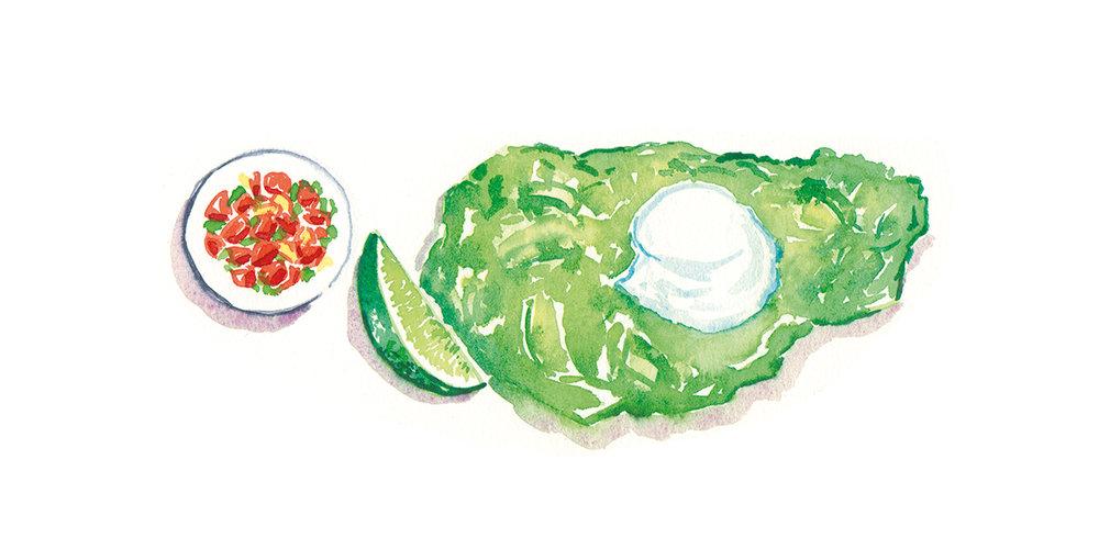 Avocado Mash rp.jpg