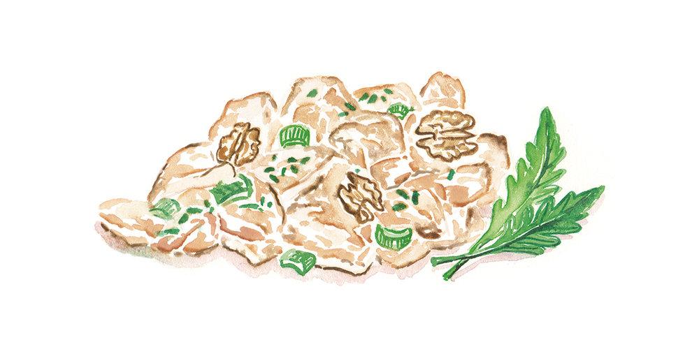 Chicken Salad rp.jpg