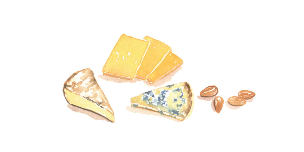 Keto Cheese Plate rp.jpg