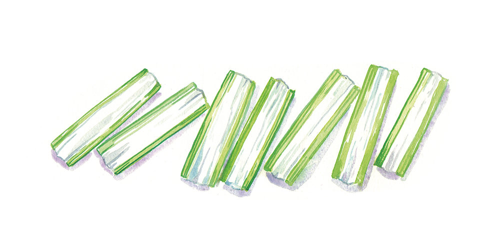 Celery Sticks rp.jpg