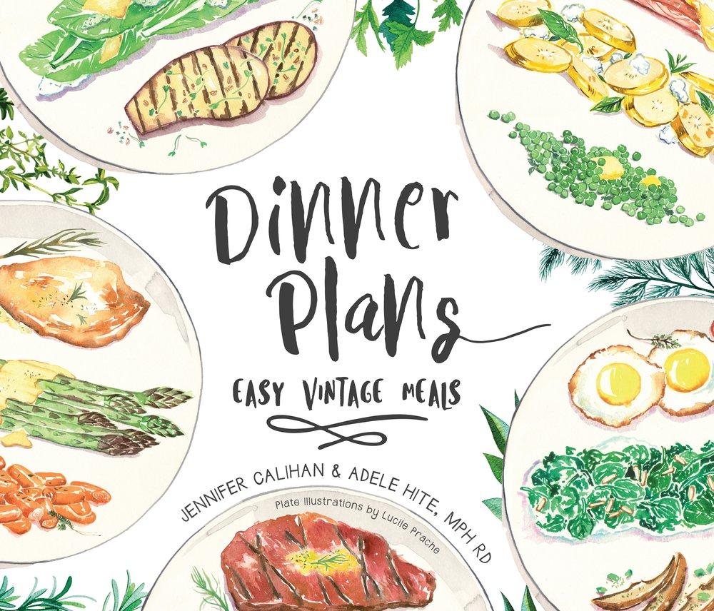 Dinner Plans Cover Final.jpg